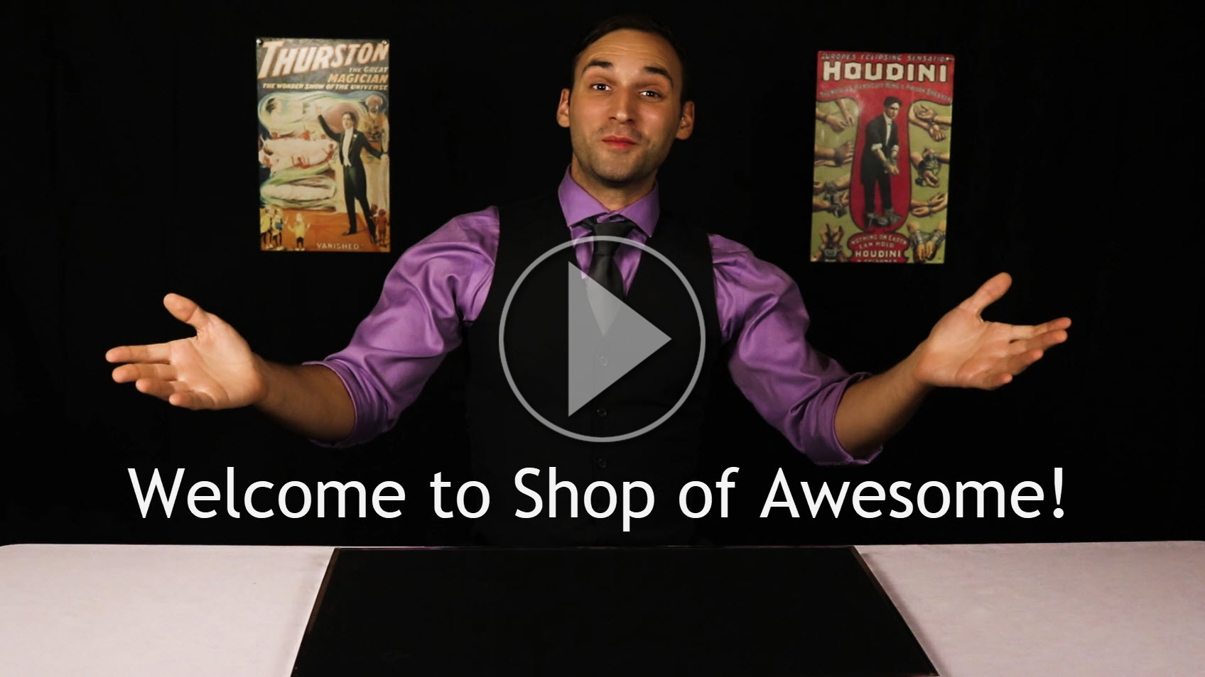 Shop of awesome Welcome Tile Home